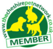 The Cheshire Pet Network