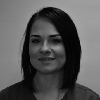 Gemma O'Sullivan Middlewich Veterinary Surgery